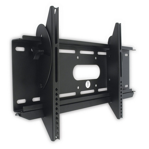 ViewSonic WMK-013 Panel Display Mount