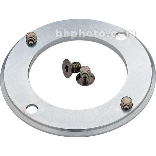 Vinten Quickfix Adapter Plate