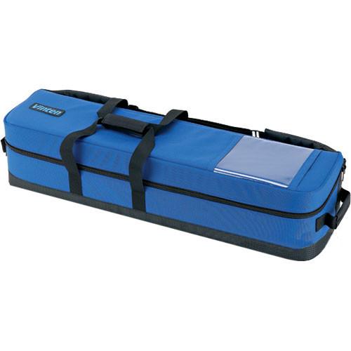 Vinten 3340-3 Soft Tripod Case