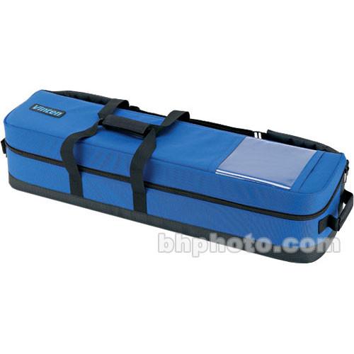 Vinten 3341-3 Soft Tripod Cases