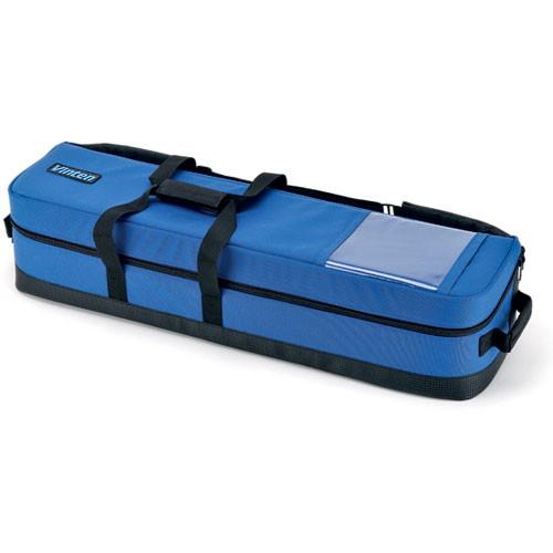 Vinten 3343-3 Soft Padded Tripod Case