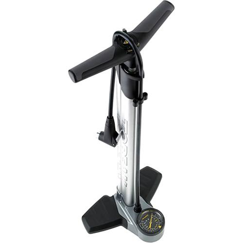 Vinten Portable Manual Pump