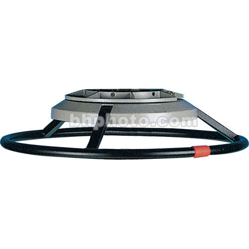 "Vinten 3374-17 Small 21"" Steering Ring"