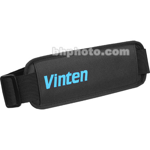 Vinten 3425-3P Detachable Carrying Strap for ENG Pozi-Loc Tripods
