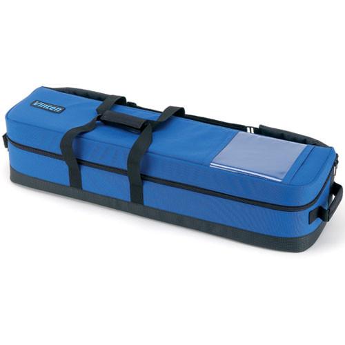 Vinten 3440-202 Soft Tripod Case