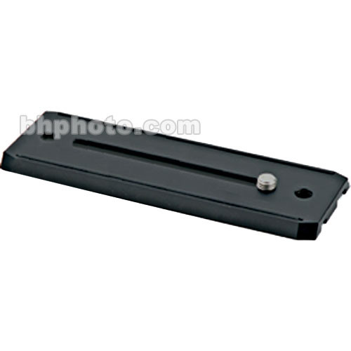 Vinten 3449-900SP Camera Mounting Plate