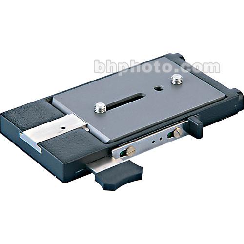 Vinten 3761-3 EFP Quickfit Automatic Camera Adapter