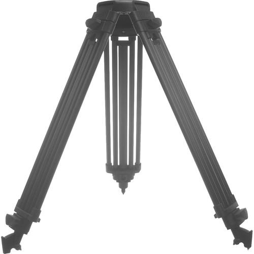 Vinten 3776-3 ENG Carbon Fiber Tripod Legs