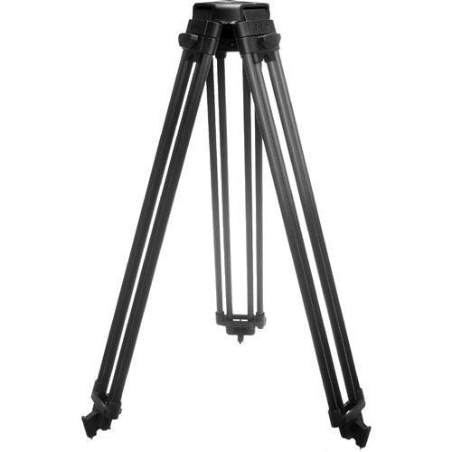 Vinten 3777-3 Carbon Fiber Tripod Legs