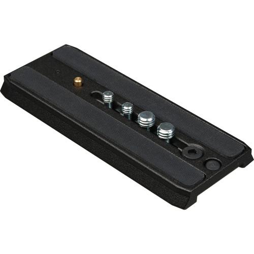 Vinten 3809900SP Camera Mounting Plate