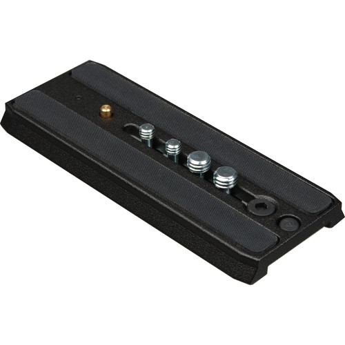 Vinten 3809900SP Camera Mounting Plate for Pro-10 Fluid Head