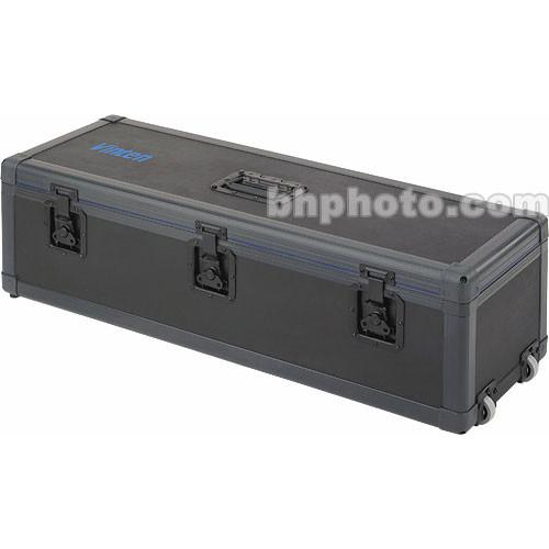 Vinten 3909-3 Hard Transit Tripod Case