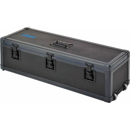 Vinten 3910-3 Hard Transit Tripod Case