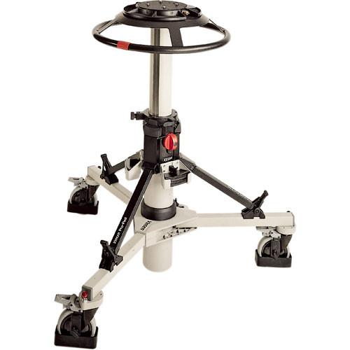 Vinten 39833C Pro Ped Studio Pedestal