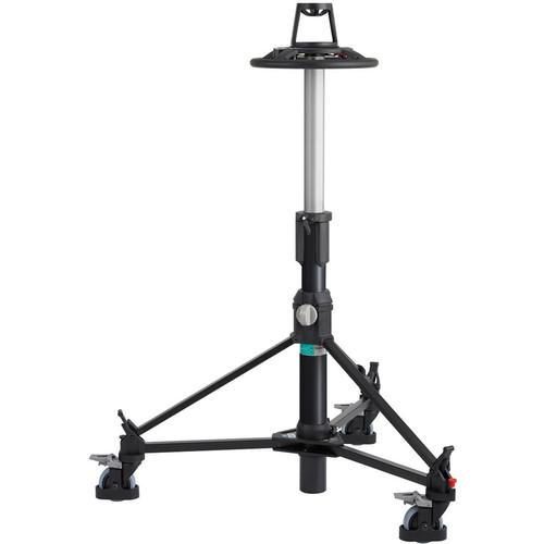 Vinten V3951-0001 Vision Ped Plus Studio Pedestal
