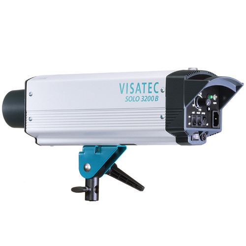 Visatec Solo 3200 B Monolight (230V)