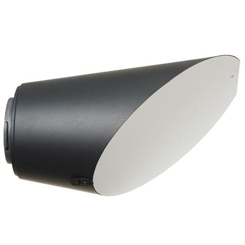Visatec Back Reflector for Solo/Logo Lights