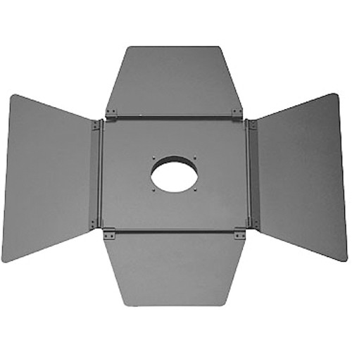 Visatec Sunlite Attachment for Visatec Monolights