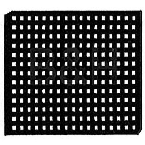 Visatec Fabric Grid for Soloflex 80 Softbox