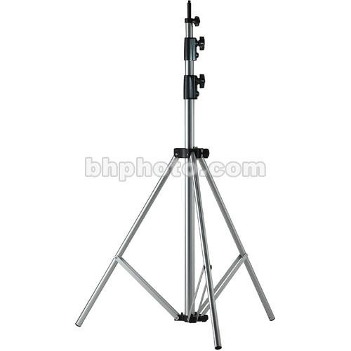 Visatec Stand XL (9')