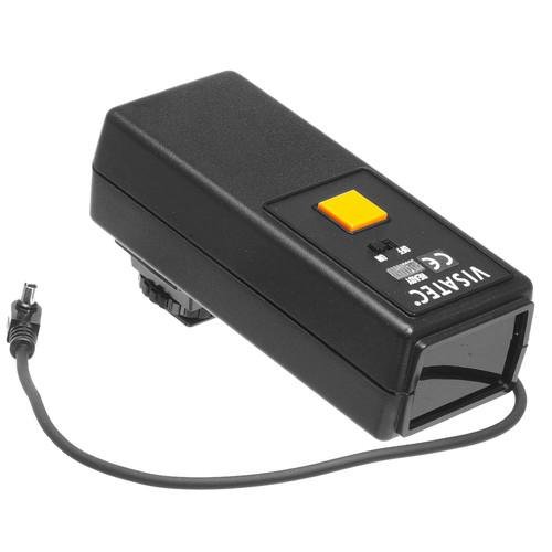 Visatec Infra Red Trigger for Visatec Solo Monolights