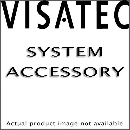 Visatec Bag for Litepac Travel Kit