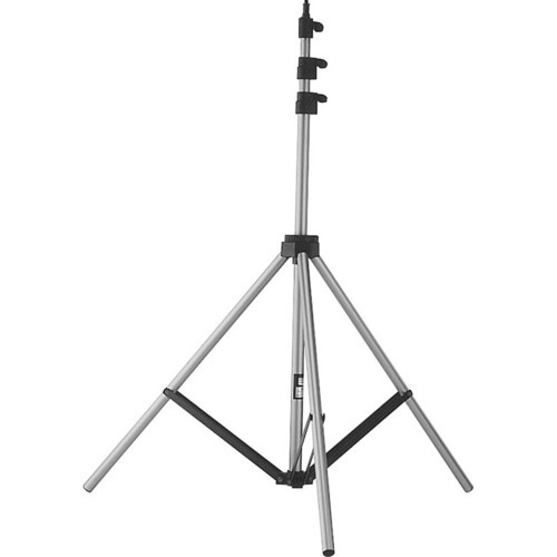 Visatec Light Stand (8.1')