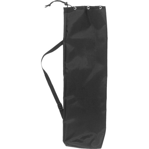 Visatec Bag for 3 Light Stands