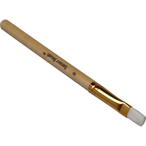 VisibleDust 8mm Sensor/Chamber Cleaning Brush