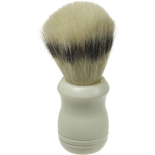 Visual Departures Dewitt's Boar Bristle Brush