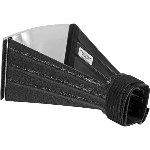 Visual Echoes FX6 Better Beamer Kit for Nikon SB-900