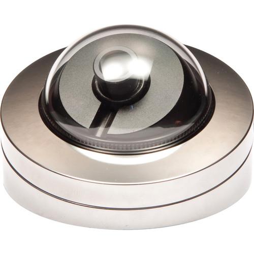 Vitek VTD-MD5CH/16 Vandal-resistant Mini Dome Camera (16mm Lens)