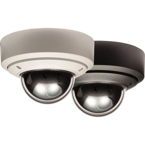 Vitek VTD-MVHD3616 1.3 MegaPixel Mighty Dome Camera