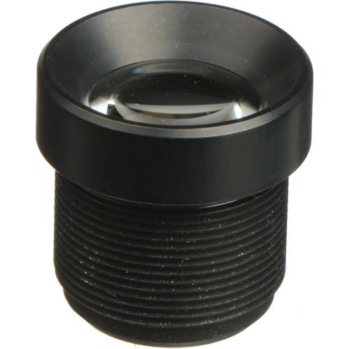 Vitek Telephoto Board Camera Lens (12mm)