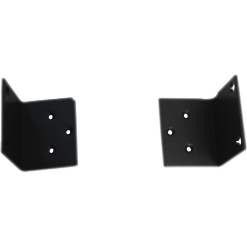 Vitek EH-RK Rack Ears For EH Series DVR