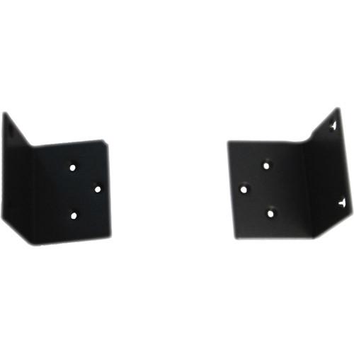 Vitek EH-RK Rack Ears For EH Series DVR