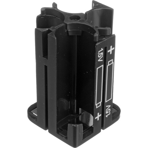 Vivitar AP1 Battery Holder for 285HV Flash