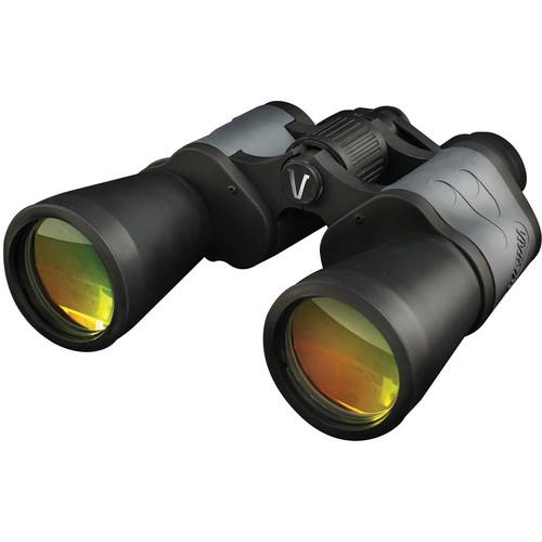 Vivitar 7x50 CS-750 Classic Binocular
