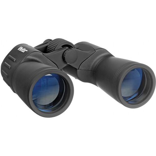 Vivitar 10x50 Sportsman Series Binocular
