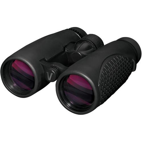 Vivitar 10x42 Series 1 Binocular