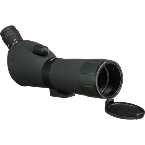 Vivitar TV 20-60x60 Spotting Scope