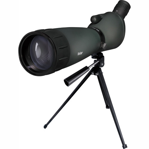 Vivitar TV 25-75x75 Spotting Scope