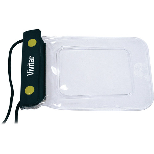Vivitar VIV-WC-30 Waterproof Case