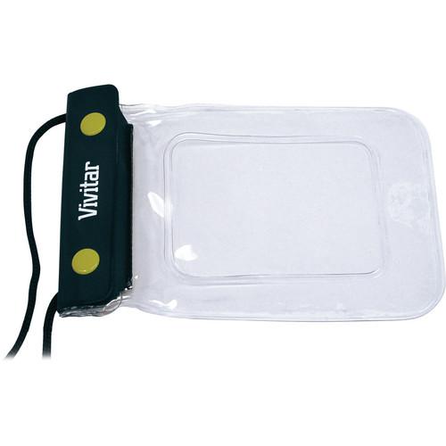 Vivitar VIV-WC-30 Waterproof Case