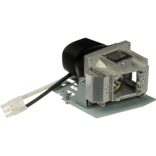 Vivitek 5811116320-S Replacement Projector Lamp