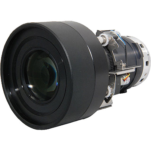 Vivitek Long Zoom Lens