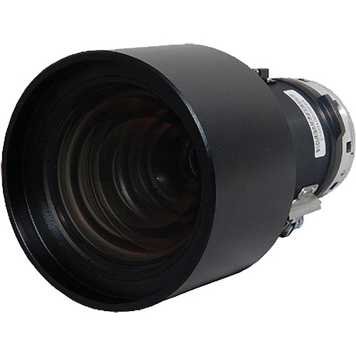 Vivitek Ultra Long Zoom Lens