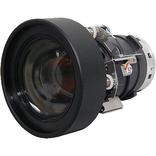 Vivitek Fixed Wide Short Throw Lens