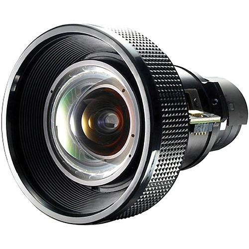 Vivitek Wide Fixed Lens