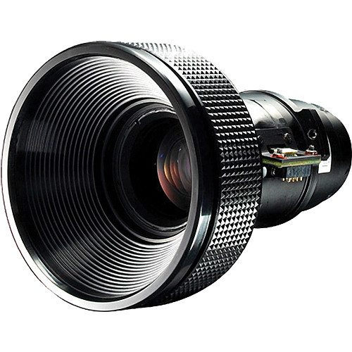 Vivitek Long Throw Zoom Lens
